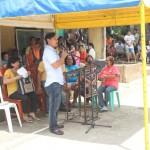 SANAPA Meeting at Pook Pag-asa (28)