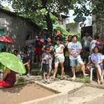 SANAPA Meeting at Pook Pag-asa (3)