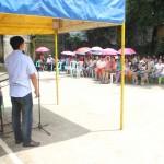 SANAPA Meeting at Pook Pag-asa (30)
