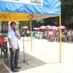 SANAPA Meeting at Pook Pag-asa (31)