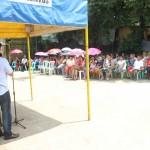 SANAPA Meeting at Pook Pag-asa (32)