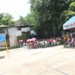 SANAPA Meeting at Pook Pag-asa (33)
