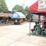 SANAPA Meeting at Pook Pag-asa (35)