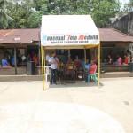 SANAPA Meeting at Pook Pag-asa (36)