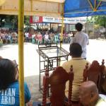 SANAPA Meeting at Pook Pag-asa (39)