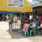 SANAPA Meeting at Pook Pag-asa (4)
