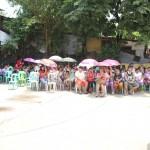 SANAPA Meeting at Pook Pag-asa (41)