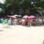 SANAPA Meeting at Pook Pag-asa (42)