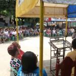 SANAPA Meeting at Pook Pag-asa (43)