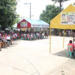 SANAPA Meeting at Pook Pag-asa (45)