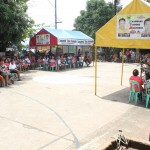 SANAPA Meeting at Pook Pag-asa (46)