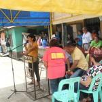 SANAPA Meeting at Pook Pag-asa (47)