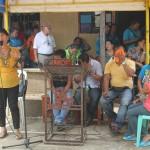 SANAPA Meeting at Pook Pag-asa (49)