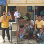 SANAPA Meeting at Pook Pag-asa (50)