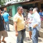SANAPA Meeting at Pook Pag-asa (51)