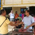 SANAPA Meeting at Pook Pag-asa (52)