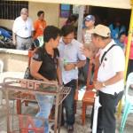 SANAPA Meeting at Pook Pag-asa (54)
