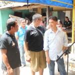 SANAPA Meeting at Pook Pag-asa (55)