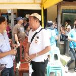 SANAPA Meeting at Pook Pag-asa (56)