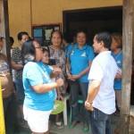 SANAPA Meeting at Pook Pag-asa (58)