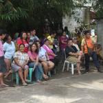 SANAPA Meeting at Pook Pag-asa (6)