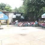 SANAPA Meeting at Pook Pag-asa (7)