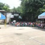 SANAPA Meeting at Pook Pag-asa (8)