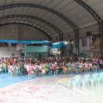 SANAPA Meeting at Tribu Covered Court (10)
