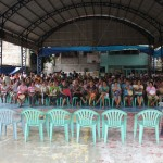 SANAPA Meeting at Tribu Covered Court (11)