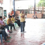 SANAPA Meeting at Tribu Covered Court (12)