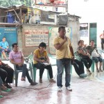 SANAPA Meeting at Tribu Covered Court (13)