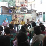 SANAPA Meeting at Tribu Covered Court (14)