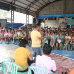 SANAPA Meeting at Tribu Covered Court (15)