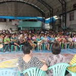 SANAPA Meeting at Tribu Covered Court (16)