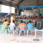 SANAPA Meeting at Tribu Covered Court (17)