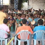 SANAPA Meeting at Tribu Covered Court (18)