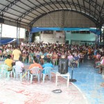SANAPA Meeting at Tribu Covered Court (19)