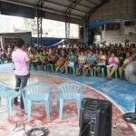 SANAPA Meeting at Tribu Covered Court (2)