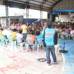 SANAPA Meeting at Tribu Covered Court (20)