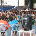 SANAPA Meeting at Tribu Covered Court (21)