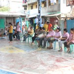 SANAPA Meeting at Tribu Covered Court (22)