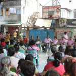 SANAPA Meeting at Tribu Covered Court (23)