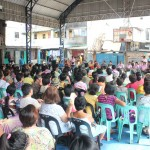 SANAPA Meeting at Tribu Covered Court (24)