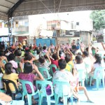 SANAPA Meeting at Tribu Covered Court (25)