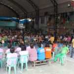 SANAPA Meeting at Tribu Covered Court (26)
