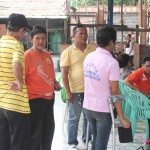 SANAPA Meeting at Tribu Covered Court (27)