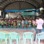 SANAPA Meeting at Tribu Covered Court (3)