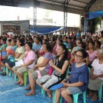 SANAPA Meeting at Tribu Covered Court (4)