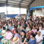 SANAPA Meeting at Tribu Covered Court (5)