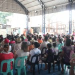 SANAPA Meeting at Tribu Covered Court (6)